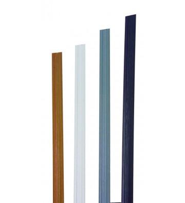 BRASS DILATATION JOINT 20 x 4 mm