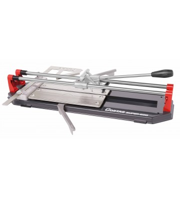 SUPER 600 Professional Cutter