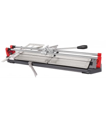 SUPER 750 Professional Cutter