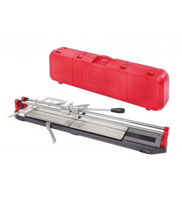 SUPER 900 CUTTER WITH CASE