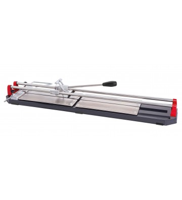 Professional Cutter New Master-90