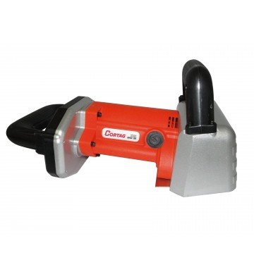 ELECTRIC WALL CUTTER BRIC 35 - 127V / 60Hz