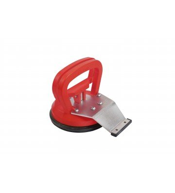 SUCTION CUTTER INFINITY