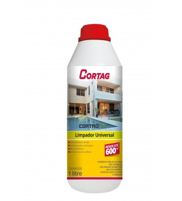 UNIVERSAL CLEANER - 1 L