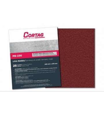 CORTAG PASTE CUT MS230 180