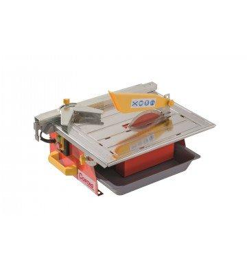 ELECTRIC CUTTER FOR CERAMICS ZAPP 180 - 127V
