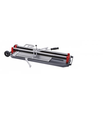 Professional Cutter Master Plus-75