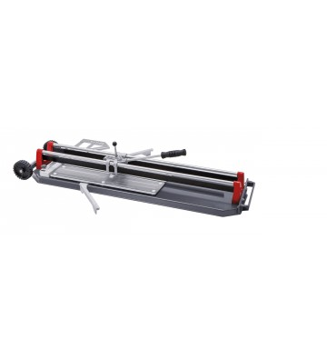 Professional Cutter Master Plus-90
