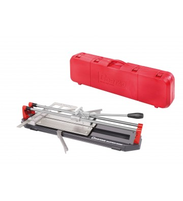 SUPER CUTTER 600 WITH CASE