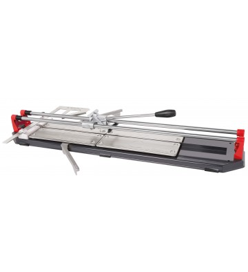 SUPER 900 Professional Cutter