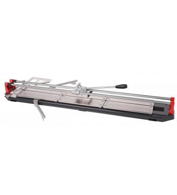 SUPER 1150 Professional Cutter