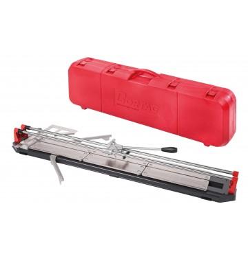 CORTADOR PROFISSIONAL SUPER 1150 C/ MALETA