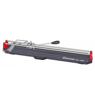 CORTADOR PROFISSIONAL HD-750