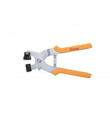 INFINITY SEPARATOR PLIERS 0-8 mm