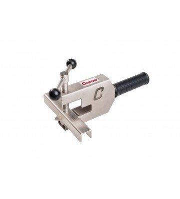 INFINITY SEPARATOR PLIERS 0-15 mm