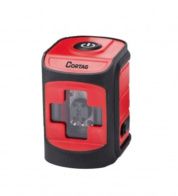 COMPACT LASER LEVEL NLCP - 02 VH