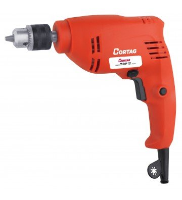 ELECTRIC DRILLER FS 10-450 - 220 V