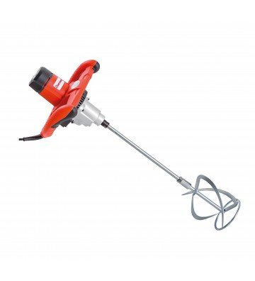 MIXED ELECTRIC FOR MORTAR HM-140 (220v)