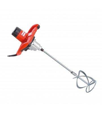 Electric Mixer - HM-140 - 127v