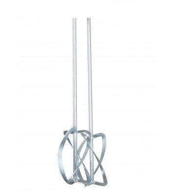 LEFT / RIGHT ROD FOR ELECTRIC MIXER HM-180