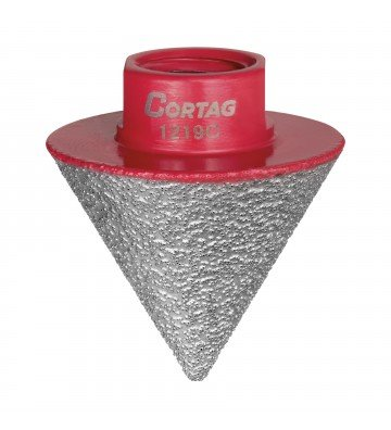 TAPE DIAMOND MILL 5 mm TO 35 mm