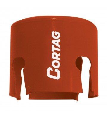 """Carbide Holesaw  44 mm - 1.3/4"""""""