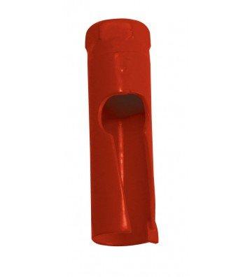 """Carbide Holesaw  29 mm - 1.1/8"""""""