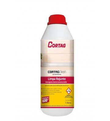 JOINT CLEANER - 1 L